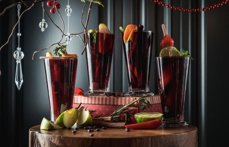 Повод выпить: 22 – 24 декабря http://www.trendspace.ru/lifestyle/povod_vypit_22_24_dekabrya/