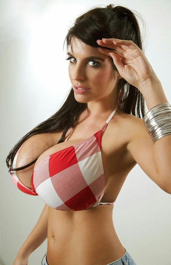 women-beautiful-breasts-big-sexy-exercise-free-xxx-transexual-hardcore-thumbnail-videos