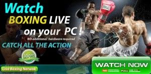 Impossible is Possible For Boxing Between Murray vs Golovkin Live Stream. Watch Murray vs Golovkin Boxing live online TV. Here you can watch all Boxing game
