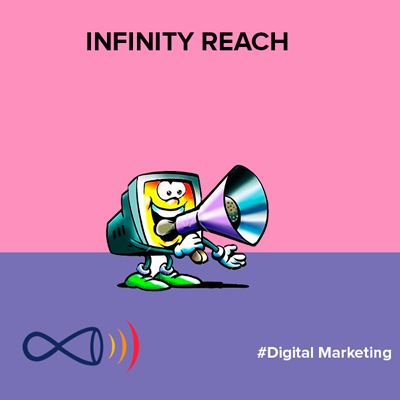 We are a Digital Marketing Agency – We Build your Brand Online!