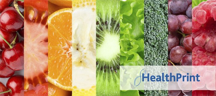 HealthPrint is a new health and wellness programme offered exclusively to Medihelp members. Read more about HealthPrint and when it will be available here: http://goo.gl/2HVLPo