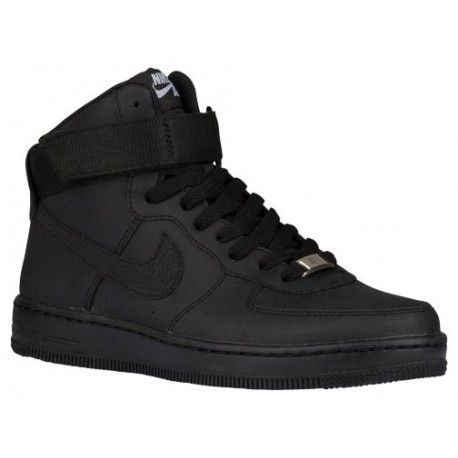 $76.49 black and white nike mid tops,Nike AF1 Ultra Force Mid - Womens - Basketball - Shoes - Black/Black/White-sku:49535001 http://cheapniceshoes4sale.com/1839-black-and-white-nike-mid-tops-Nike-AF1-Ultra-Force-Mid-Womens-Basketball-Shoes-Black-Black-White-sku-49535001.html