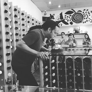 Silverlake Wine - Best wine store in Los Angeles, wine tastings, wine club, gifts, private parties, delivery, shipping, boutique small production.