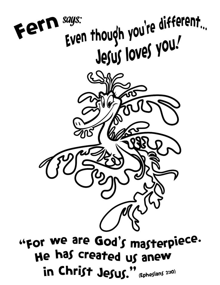 The 479 best images about bible colouring sheets on Pinterest