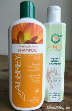 Über 1 000 ideen zu shampoos auf pinterest duschgel