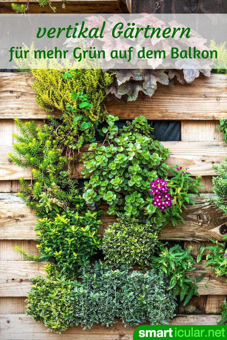 1728 best images about home and garden on pinterest, Gartengerate ideen