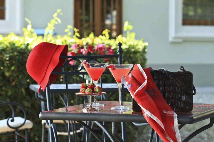 Villa Olmi Resort Florence - Italia