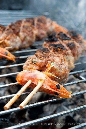 """Livre de recettes """"La cuisine au camping est en plein air"""", photographie culinaire"""