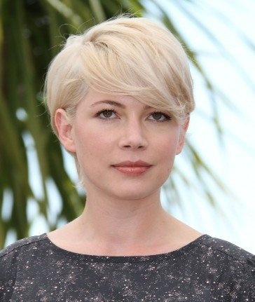 Popular-Celebrity-Very-Short-Hairstyles-2011.jpg 364×431 pixels