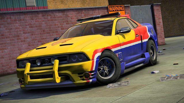 Search Cars: Mfp Mad Max - Google Search
