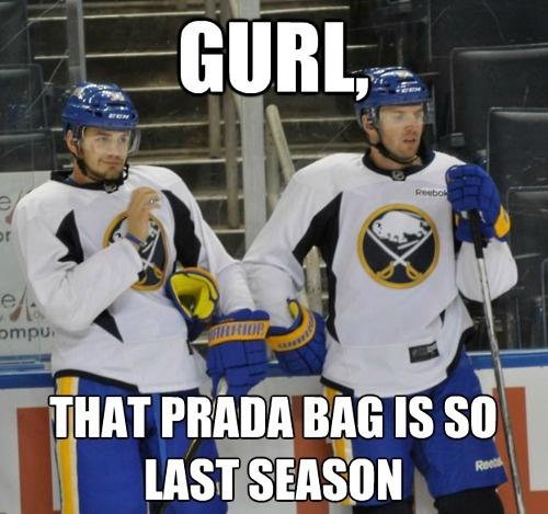 Best 25  Hockey memes ideas on Pinterest