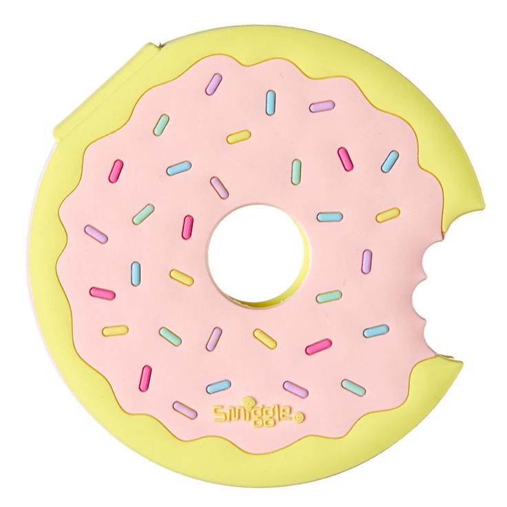 Squishy Smiggle : 177 best images about Wrap it Up--Theme Packages--Sweet Treats on Pinterest Sticker books ...