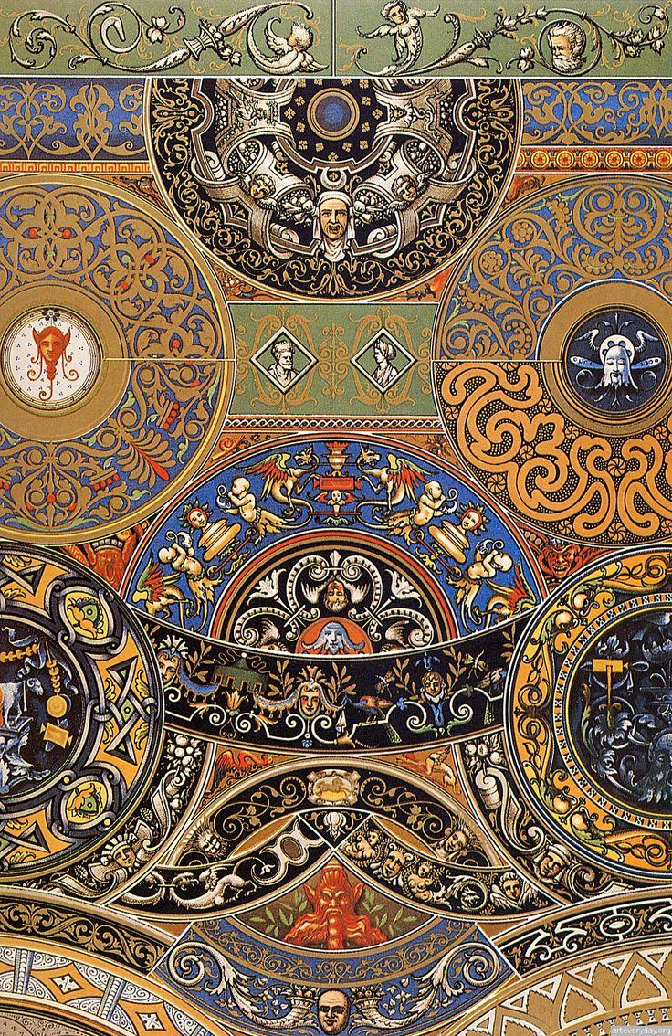 Орнамент-Всех-Времен-и-Стилей-1-книга159
