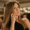 Jennifer Aniston ~Rumor Has It