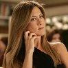 Jennifer Aniston ~Rumor Has It