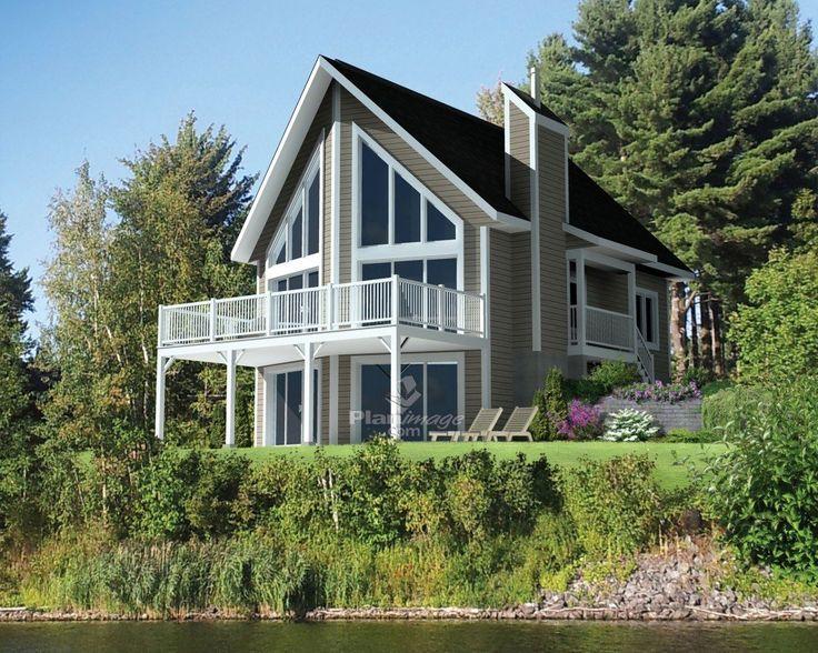 Home Le Foyer La Sagne : Best foyer au bois ideas on pinterest le