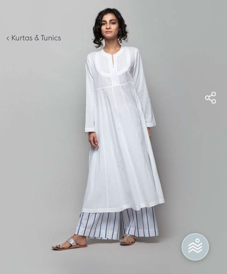 White love, kurta love
