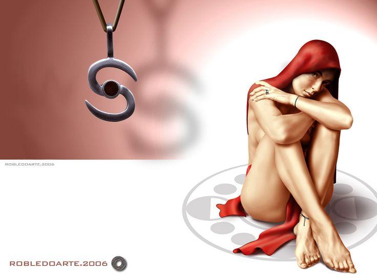 Ilustración digital. Photoshop, Wacom Intuos 3. #robledoarte yo.robledoarte.com