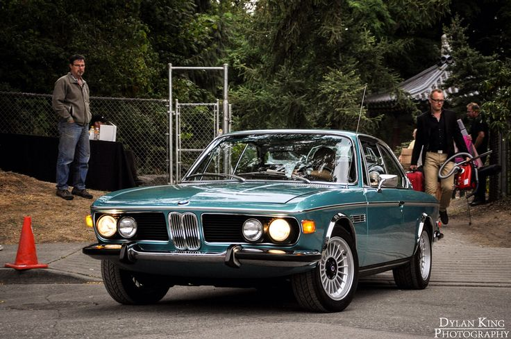17 best images about bmw 3 0 csl e9 on pinterest cars bmw classic and french girls. Black Bedroom Furniture Sets. Home Design Ideas