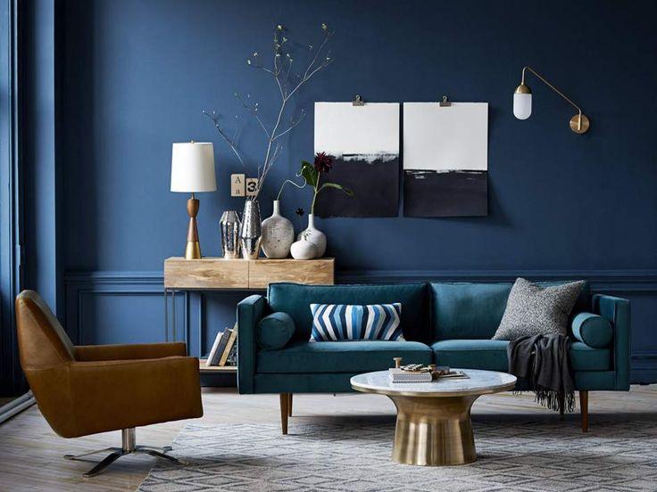 17 best ideas about background colour on pinterest anime. Black Bedroom Furniture Sets. Home Design Ideas
