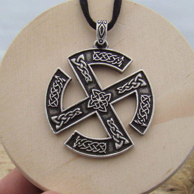 Germanic Pagan Etsy - 736×736