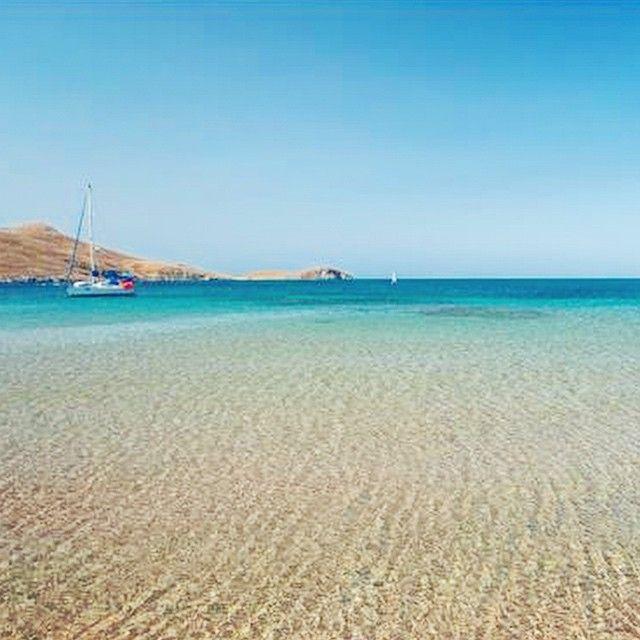 #lemnos #limnos #travel #island #greece #pravlistravel #pravlis #northeastaegean #sea #ig_travel #instatravel #instagreece #insta_greece #vacation #holiday more info @ www.pravlis.gr