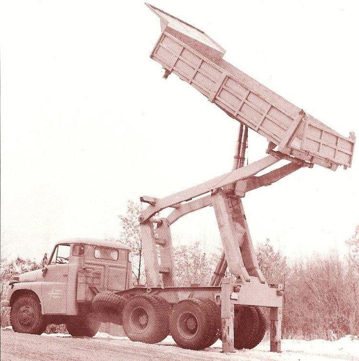 Tatra T138 6x6 SV1
