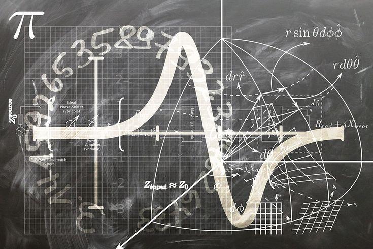 Physique Q : Il y a un parallélisme surprenant entre le concept philosophique de…
