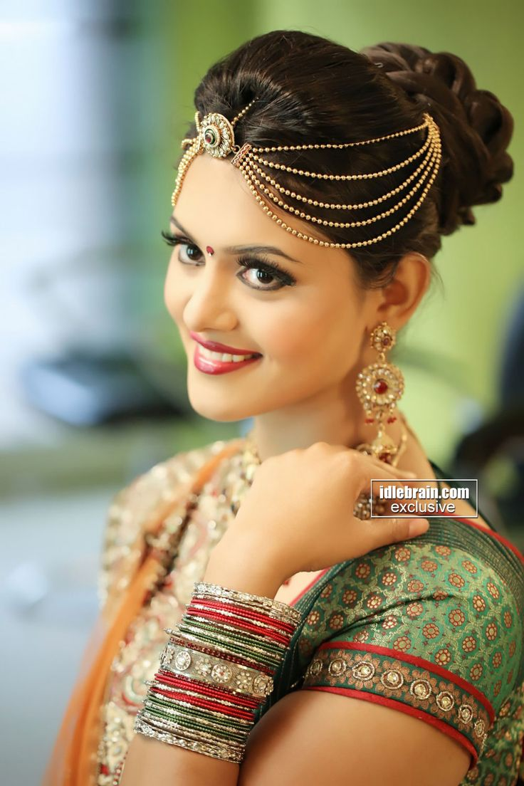 top 25 ideas about so traditional ethnic hindus traditional ethnic