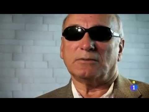 Donnie Brasco (Joe Pistone): Agente encubierto en la mafia