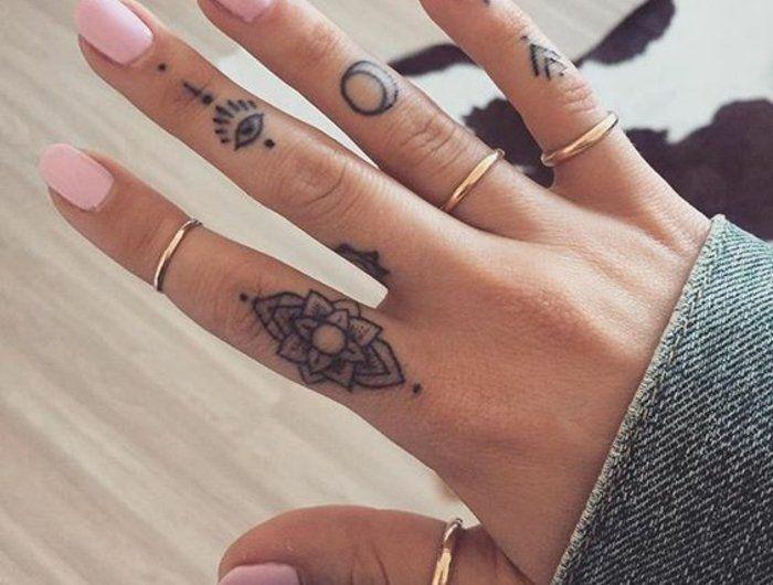 25 best ideas about chouette tatouage on pinterest owl tattoo design tatouage mince and lechuza - Signification tatouage chouette ...