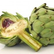5 Reasons You Should Take Phytosterols with Globe Artichoke to Lower Your Cholesterol