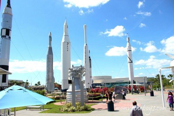 Kennedy Space Center #NASA #Space #KSC #KennedySpaceCenter
