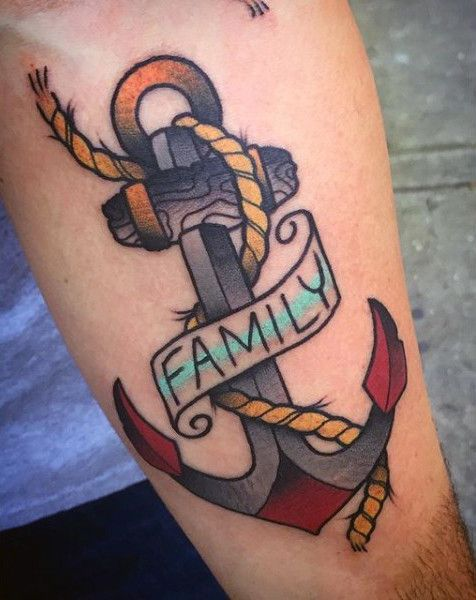 best 25 family tattoos for men ideas on pinterest. Black Bedroom Furniture Sets. Home Design Ideas