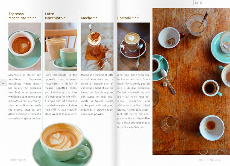 SisterMagazine issue 12, 2014 Flora Inspiro - Emelie Ekborg http://florainspiro.blogspot.se/p/publicerat.html