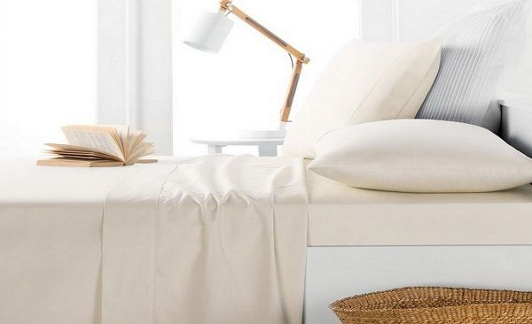 Pros And Cons Of Bed Linen Materials Bamboo Sheets And Sets Bed