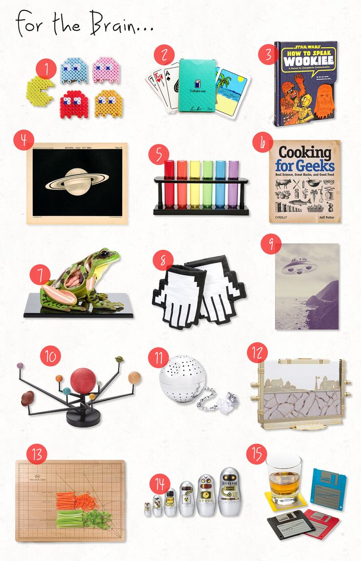 162 Best Housewarming Gifts Images On Pinterest