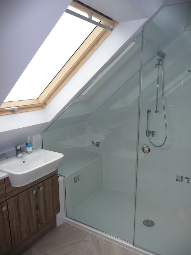 Best 25 Loft Bathroom Ideas On Pinterest Loft Ensuite Loft Conversion And Bathroom And Attic
