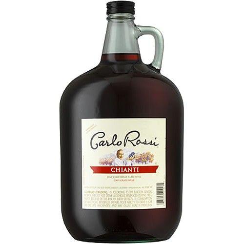 carlo-rossi-chianti-bottle-500x500.jpg (500×500)