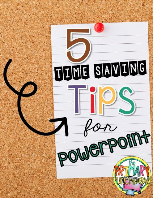 best powerpoint tips ideas great powerpoint one thing i want to learn in this class is how to use powerpoint to it apos s fullest point because i know i will be needed it later on in my life