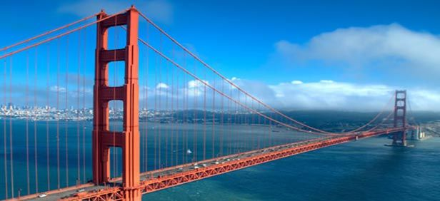 Sightseeing in San Francisco - Best Places to Visit in San ...
