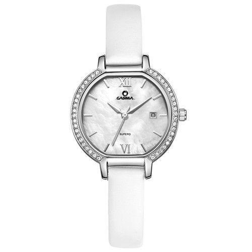 Luxury Bracelet watches women Fashion casual ladies quartz wrist watch women's waterproof