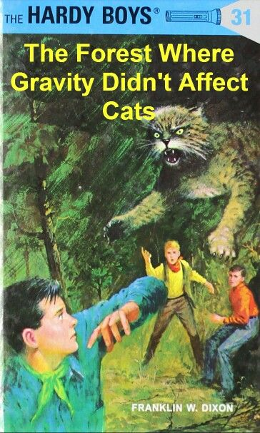 Funny Book Cover Pictures ~ Best images about hilarious book covers on pinterest