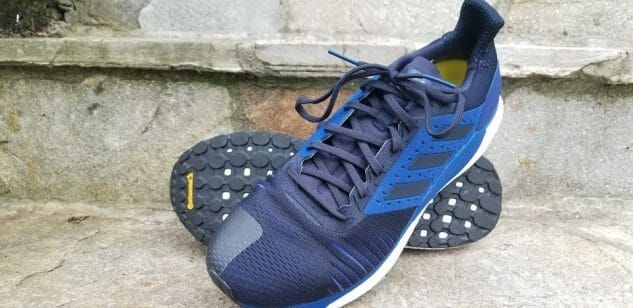 Adidas Solarglide St Review Running Shoes Adidas Sneakers Nike