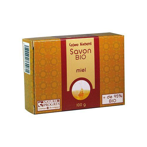 Sapun Bio cu miere http://www.vreau-bio.ro/sapunuri-solide/91-sapun-bio-cu-miere.html