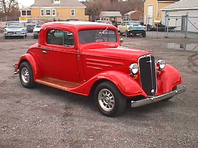 1934 chevy coupe 3 window 1934 chevy 3 window coupe
