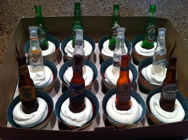 1000 Images About Beer Themed Party On Pinterest