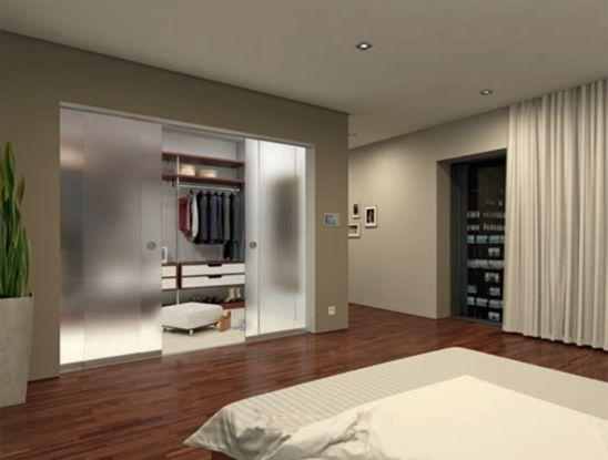 Automatic Door Make Our Life Convenient. Automatic Sliding DoorsPocket  DoorsHome ...