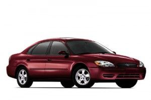 Ford Taurus 2001-2002-2003-2004-2005-2006-2007 Factory Service Manual , Ford Taurus 2001-2002-2003-2004-2005-2006-2007 Factory Service Manual , http://www.carservicemanuals.repair7.com/ford-taurus-2001-2002-2003-2004-2005-2006-2007-factory-service-manual/ ,