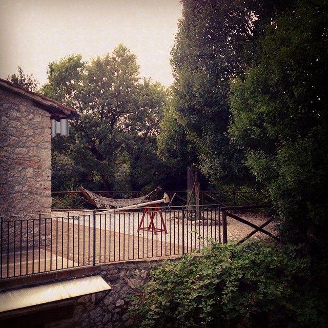 PER  - Parco Energie Rinnovabili #umbria